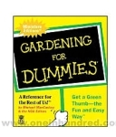 Gardening-For-Dummies-palm-siz-5761159