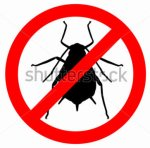 Stop aphid