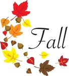 autumn-leaves-and-word-fall