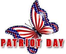 patriot-day-butterfly